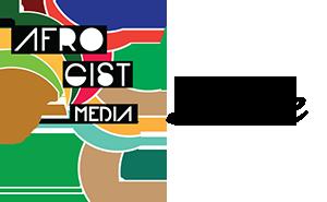 AfroGistMedia-Store